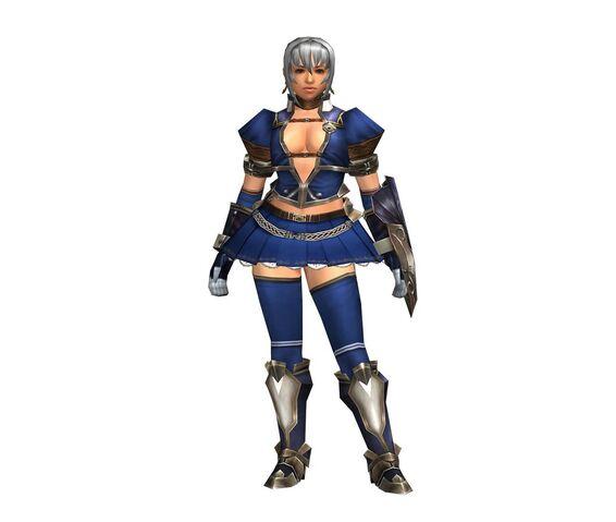 File:MHFGG-Azul G Female Gunner Armor 001 Render.jpg