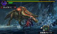 MHGen-Deviljho Screenshot 003