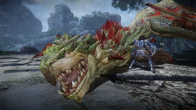 File:MHO-Conflagration Rathian Screenshot 001.jpg