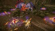 MHO-Purple Slicemargl Screenshot 005