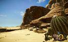 MHO-Thunderous Sands Screenshot 002