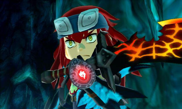 File:MHST-Gameplay Screenshot 017.jpg