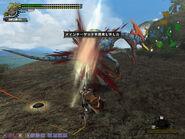 FrontierGen-Velocidrome Screenshot 022