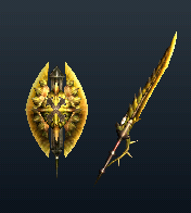 File:MH4U-Relic Charge Blade 002 Render 003.png