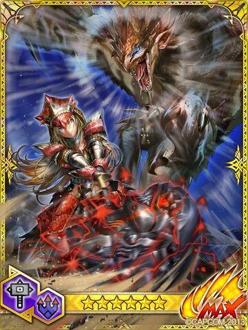File:MHBGHQ-Hunter Card Hammer 010.jpg
