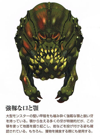 File:Deviljho-Front.jpg