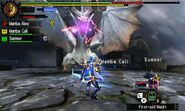 MH4U-White Fatalis Screenshot 016