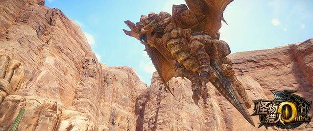 File:MHO-Sandstone Basarios Screenshot 004.jpg