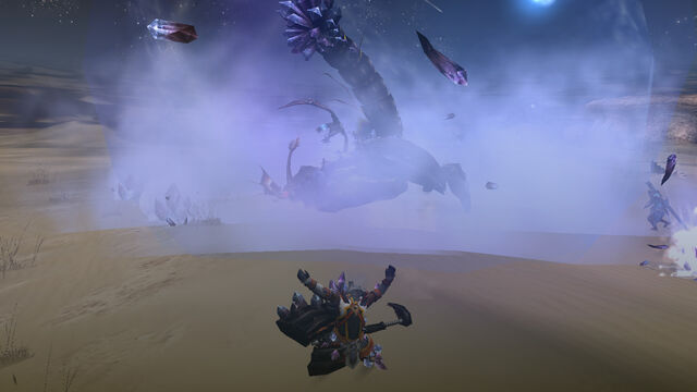File:FrontierGen-HC Akura Vashimu Screenshot 004.jpg