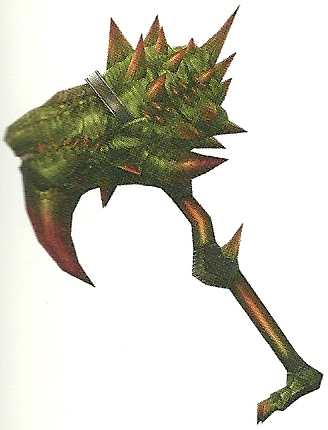 File:FrontierGen-Hammer 014 Low Quality Render 001.png