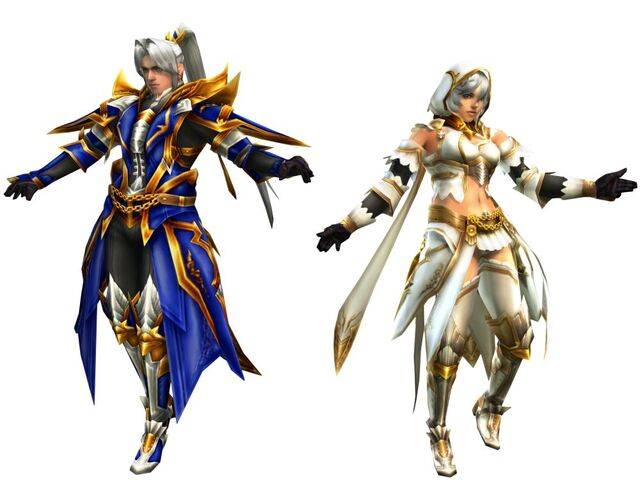 File:FrontierGen-Azure Sword God and White Dual Dragon Armor (Both) Render 2.jpg