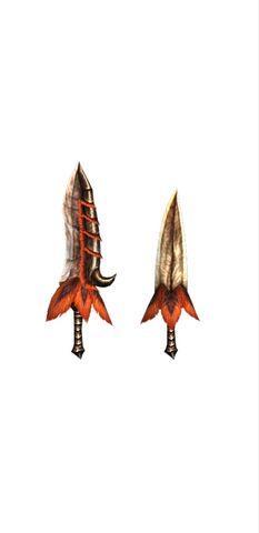 File:FrontierGen-Dual Blades 002 Render 001.jpg