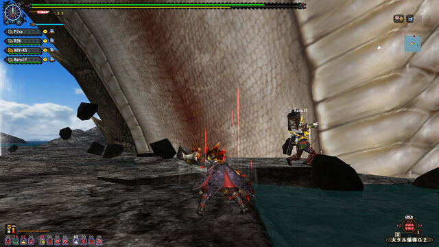 File:FrontierGen-Laviente Screenshot 033.jpg