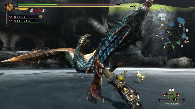 File:MH3U-Lagiacrus Screenshot 010.jpg