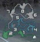 File:Snowymountainmap.jpg