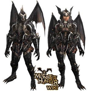 File:DragonX-Gunner.png