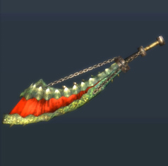 File:MH3U-Long Sword Render 044.png