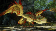 MHO-Conflagration Rathian Screenshot 001