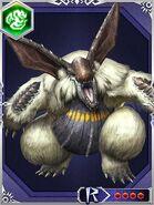 MHRoC-Lagombi Card 001