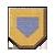 File:DefenseDn01.png