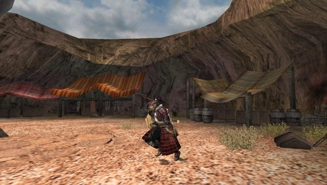 File:MHF1-Arena Screenshot 002.png