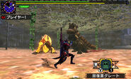 MHGen-Agnaktor and Uragaan Screenshot 002