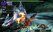 MHGen-Nargacuga Screenshot 044