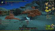 MHO-Sandstone Basarios Screenshot 028