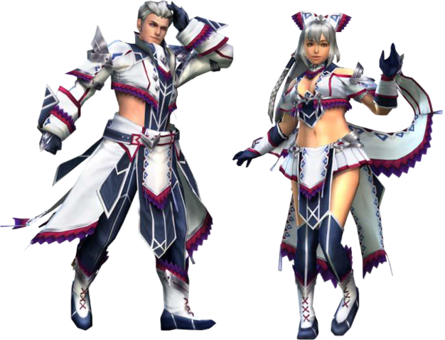 File:FrontierGen-Asteli Armor (Both) Render 2.png