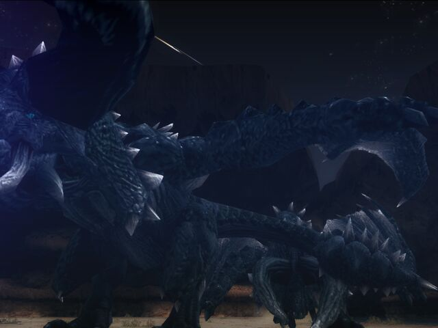 File:FrontierGen-Black Diablos Screenshot 012.jpg