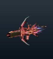 File:MH4U-Relic Light Bowgun 002 Render 001.png