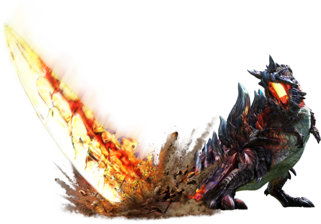 File:MHGen-Glavenus Render 002.png