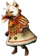 File:MHGen-Palico Armor Render 098.png