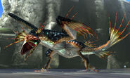 MHGen-Plesioth Screenshot 003