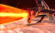 MHST-Fatalis Screenshot 014