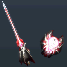 File:MH3U-Sword and Shield Render 008.png