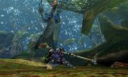 MH4-Velocidrome Screenshot 002