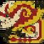 MH4U-Seregios Icon