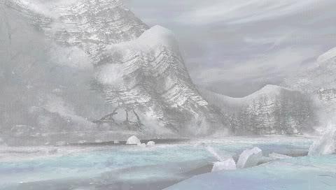 File:MHFU-Glacier.jpg