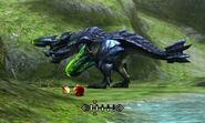 MHGen-Brachydios Screenshot 030