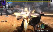 MHGen-Rajang Screenshot 003