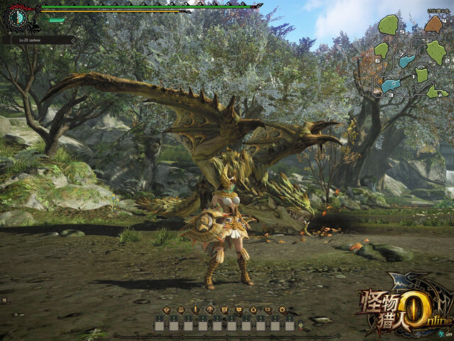 File:MHO-Rathian Screenshot 047.jpg