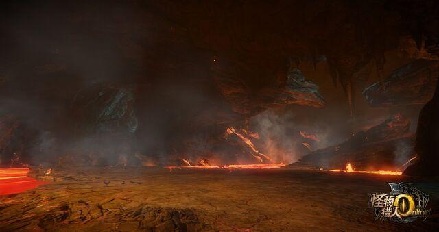 File:MHO-Volcano Screenshot 002.jpg