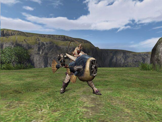 File:FrontierGen-ジャーマペスカード Screenshot 001.jpg