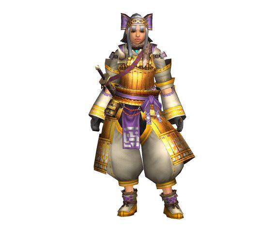 File:FrontierGen-Lars Armor (Both) (Female) Render 001.jpg