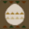 MH4-Egg Quest Icon.png