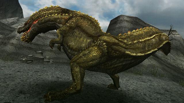 File:FrontierGen-Deviljho Screenshot 003.jpg