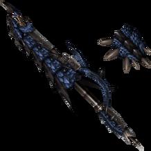 File:FrontierGen-Gunlance 053 Render 001.png