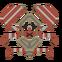 FrontierGen-Hermitaur Icon
