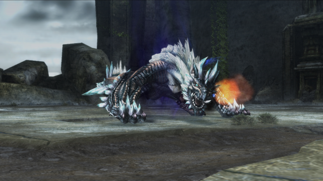 File:FrontierGen-Mi-Ru Screenshot 021.png